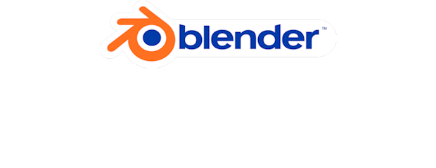 Welcome to Will It Blender!